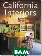 California Interiors  Dorrans Saeks, Diane купить