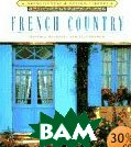 French Country (Architecture and Design Library, 1) 