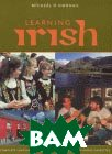 Learning Irish (Boxed Set) [BOX SET] 