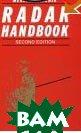 Radar Handbook  Merrill Ivan Skolnik купить
