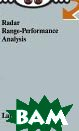Radar Range-Performance Analysis 