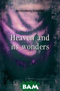 Heaven and its wonders