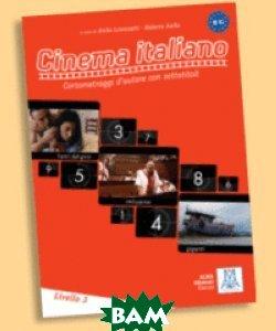 Cinema italiano in DVD - liv. 3 (+ DVD)