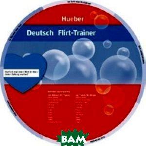 Wheel - Deutsch - Flirten auf Deutsch