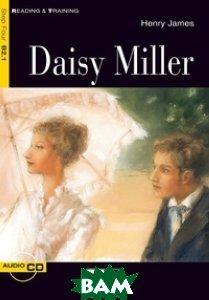 Daisy Miller (+ Audio CD)
