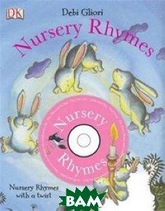 Nursery Rhymes (+ Audio CD)