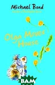 Olga Moves House