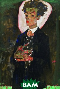 Egon Schiele: Self-Portraits and Portraits