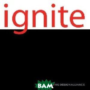 Ignite. The Art of Lighting Design Alliance