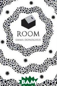 Room (изд. 2015 г. )