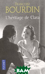 L`heritage de Clara
