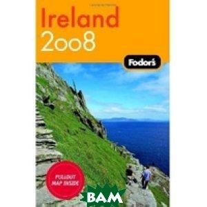 Fodor`s Ireland 2008