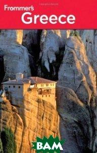 Greece (изд. 2010 г. )