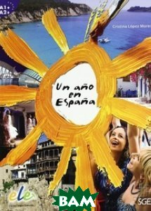 Un ano en Espana