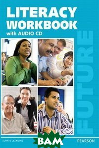 Future: English for Results - Literacy Workbook (+ Audio CD)