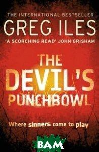 The Devil`s Punchbowl