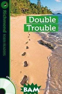 Double Trouble (+ Audio CD)