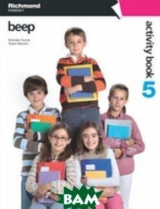 Beep 5. Activity Book