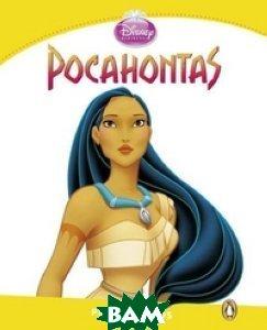 Pocahontas: Level 6