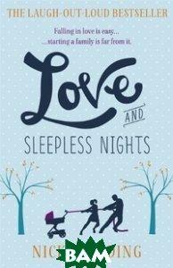 Love And Sleepless Nights