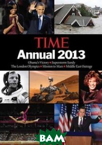 Time. Annual 2013