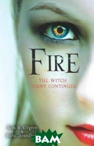 Fire (изд. 2005 г. )