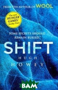 Shift (изд. 2013 г. )