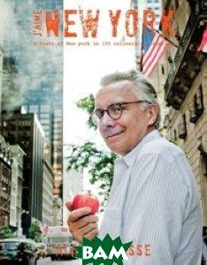 J`Aime New York