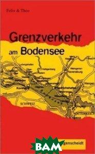 Grenzverkehr am Bodensee