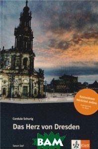 Herz von Dresden