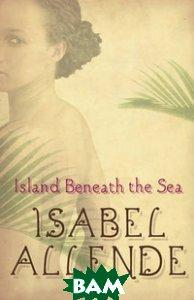 The Island Beneath the Sea