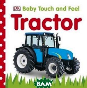 Tractor (изд. 2011 г. )