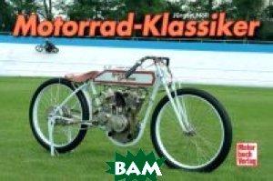 Motorrad - Klassiker