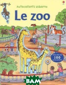 Le Zoo (изд. 2013 г. )