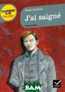 J`AI Saigne