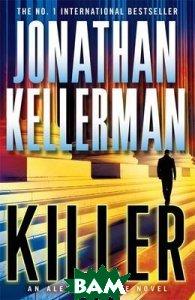 Killer (изд. 2014 г. )