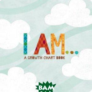 I Am... (изд. 2011 г. )