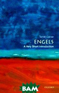 Engels (изд. 2003 г. )