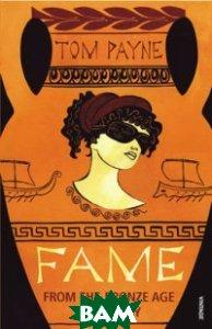 Fame (изд. 2009 г. )
