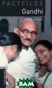 Gandhi (изд. 2010 г. )