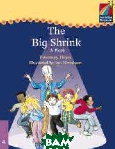 The Big Shrink (Play)
