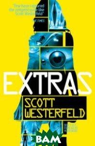Extras (изд. 2010 г. )