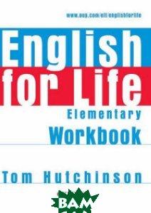English for Life Elementary. Workbook without Key