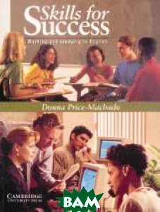Skills for Success Student`s Book