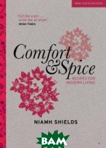 Comfort&Spice