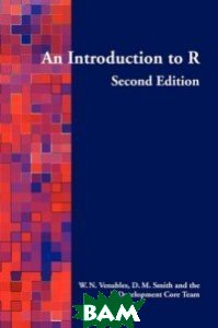 An Introduction to R. Second Edition