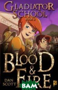 Blood&Fire