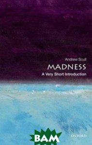 Madness (изд. 2011 г. )