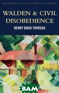 Walden&Civil Disobedience