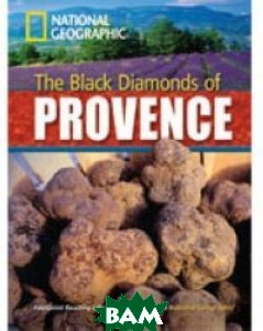 The Black Diamonds of Provence (+ DVD)